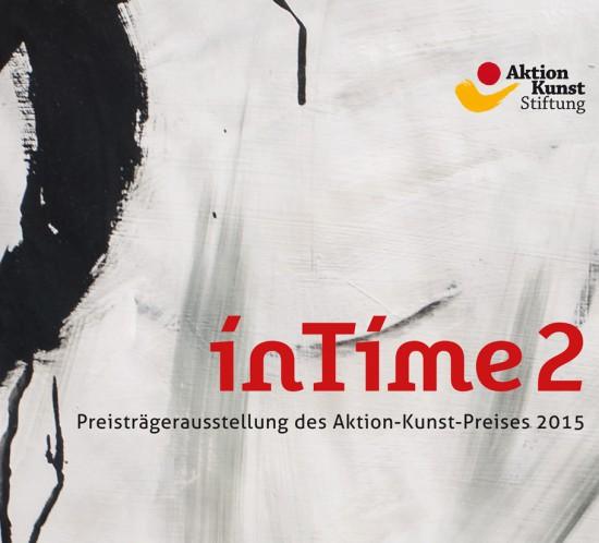 td_web_blog_intime