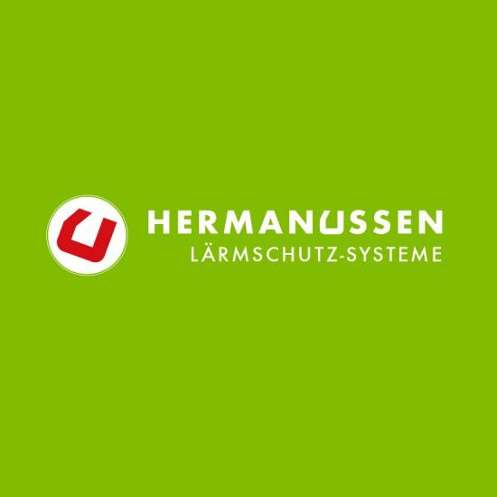 td_web_blog_hermanussen