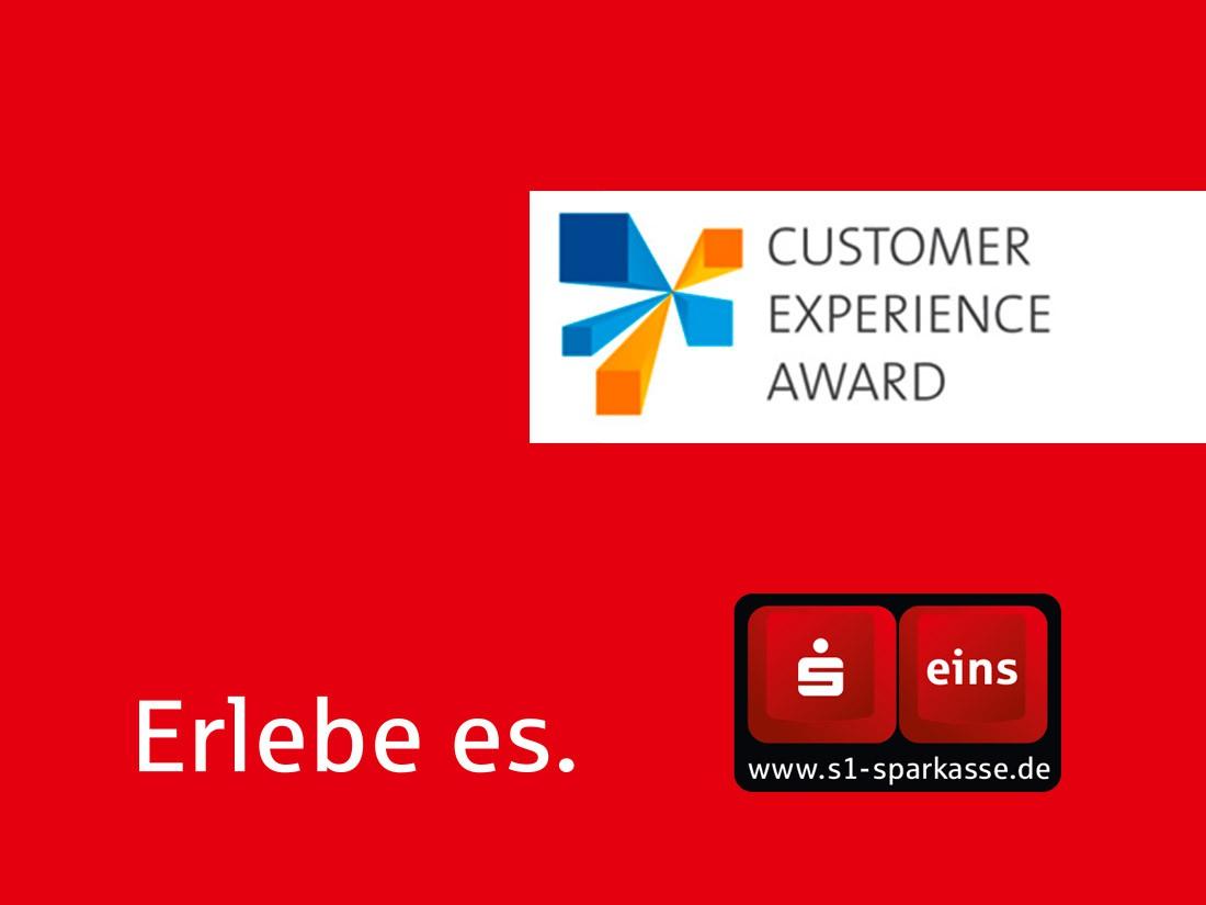td_web_blog_s1_award