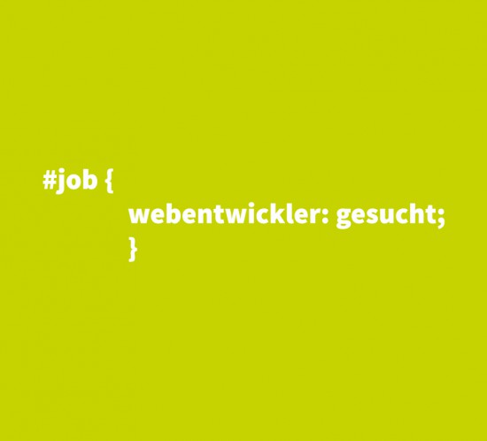 tool_blog_job-webentwickler