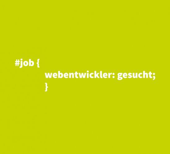 tool_blog_job-webentwickler