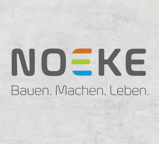tooldesign-blog-noeke-ci