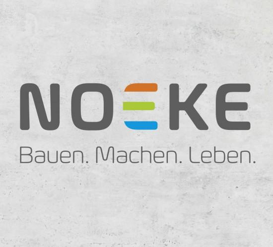 tooldesign-blog-noeke-ci