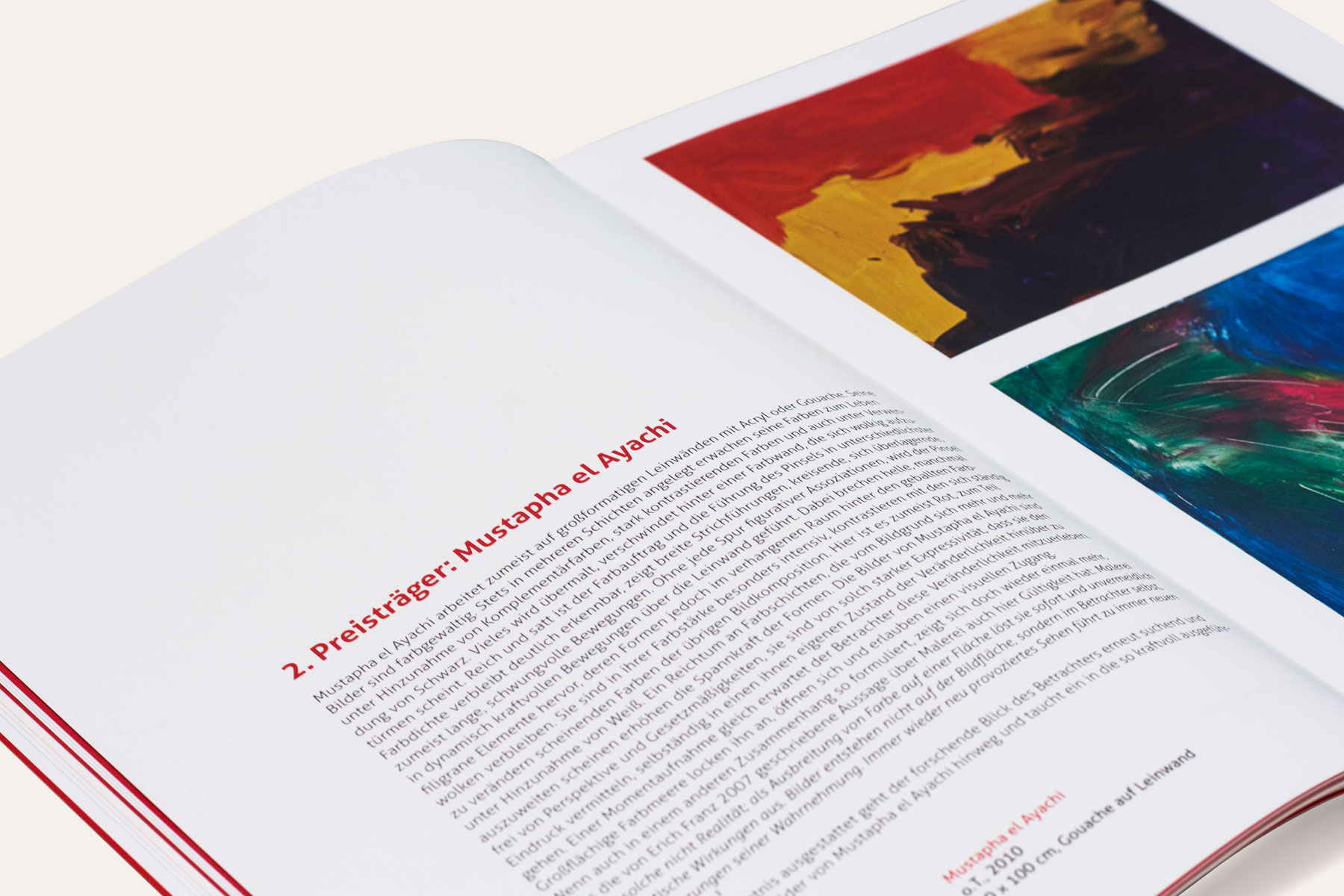 tooldesign-web-aks-intime-2