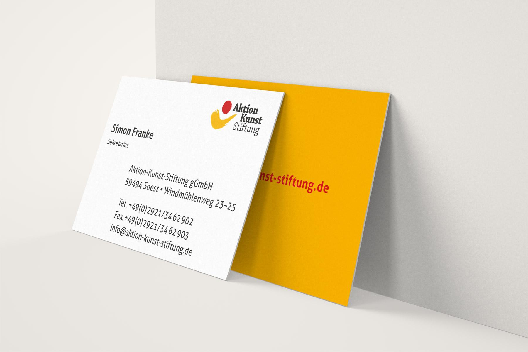 tooldesign-web-aks-visitenkarten