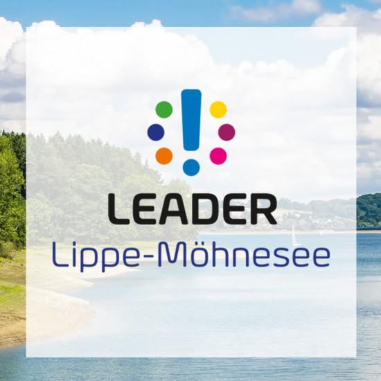 Leader_Headerbild_vorschau