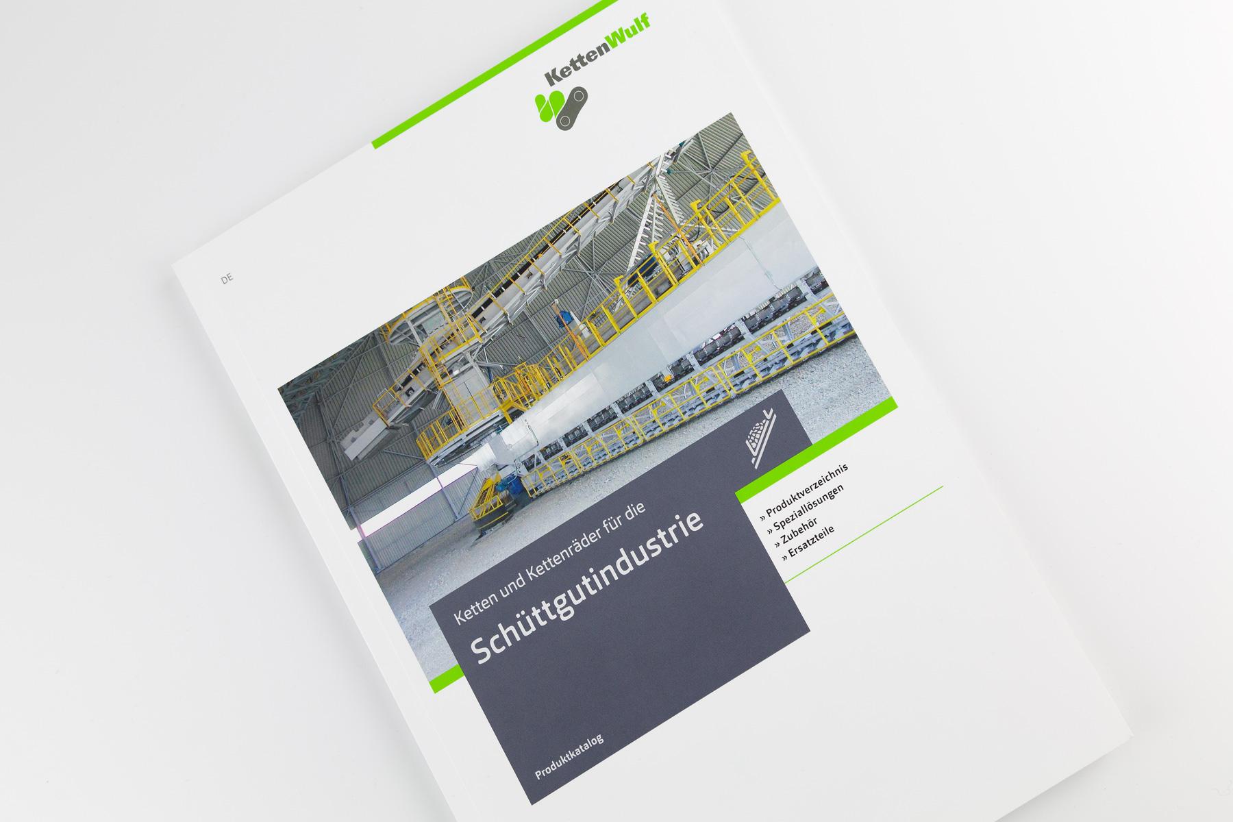 KettenWulf_Schüttgutbroschüre_6