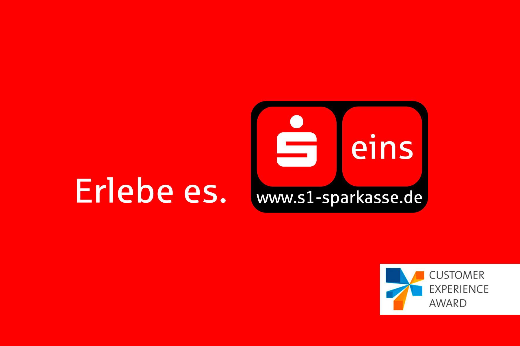 S1_Claim_Logo_1800x1200px_mit_preis_1