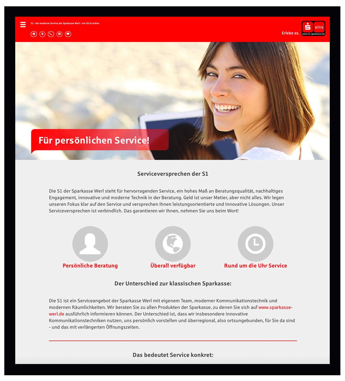 Screenshot_Für-persönlichen_Service