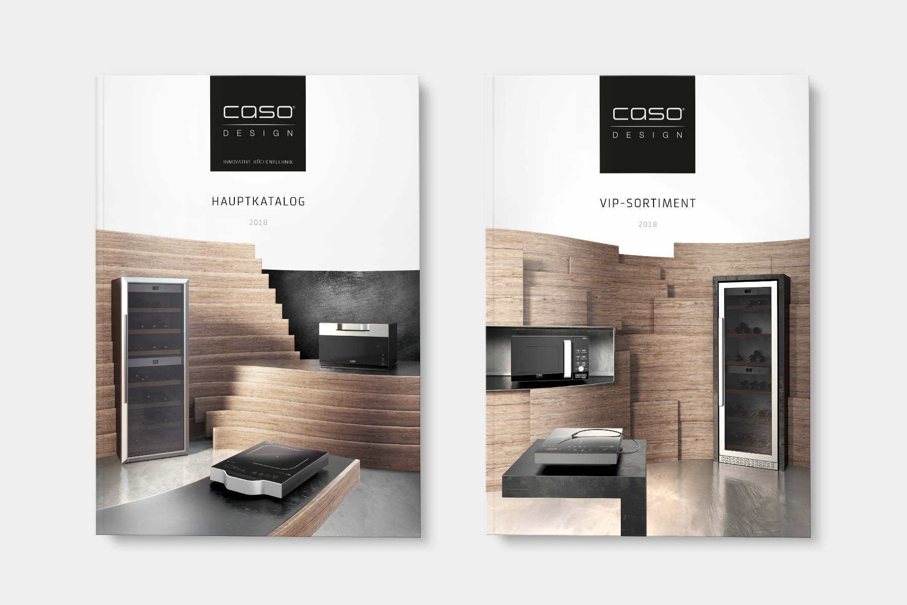 caso-design-tool-web-kataloge-cover