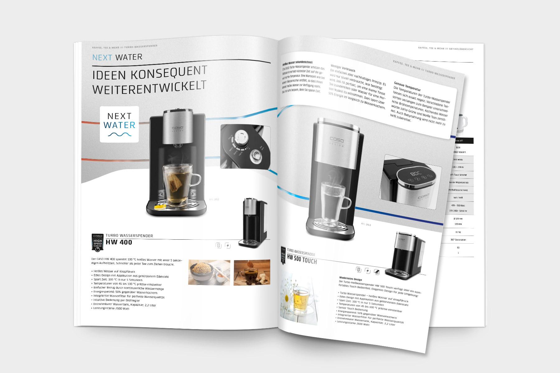 caso-design-tool-web-kataloge-next-water