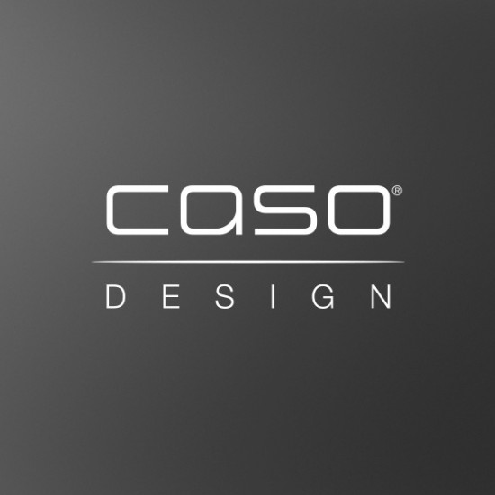 caso-design-tool-web-teaser