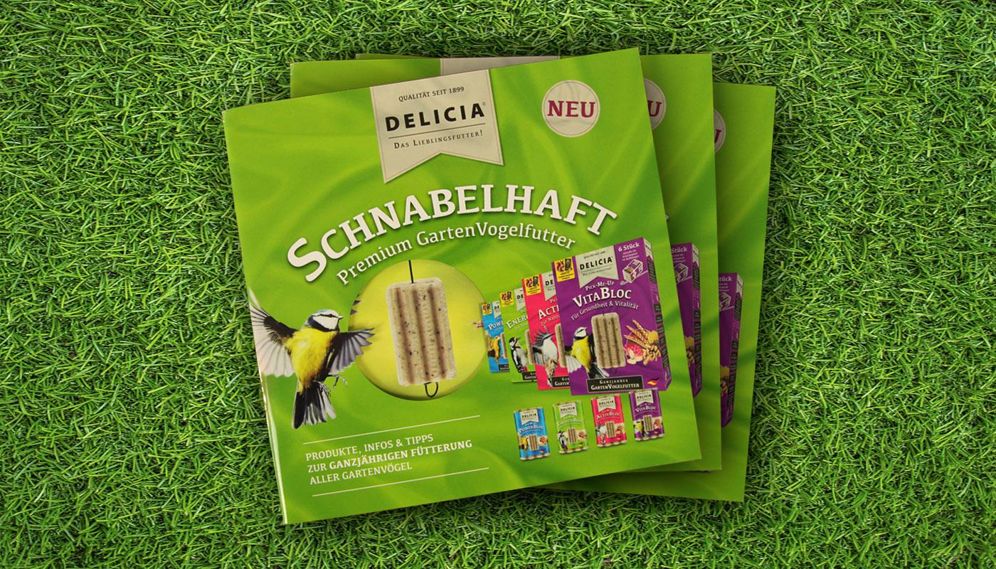 delicia_broschuere_1