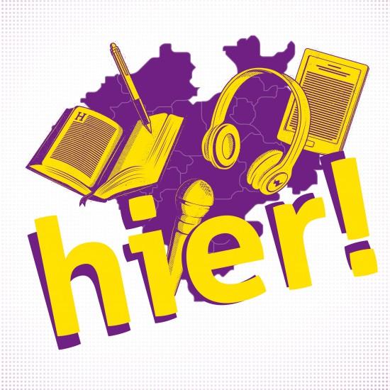 hier_logo_und-illustrationen_karte