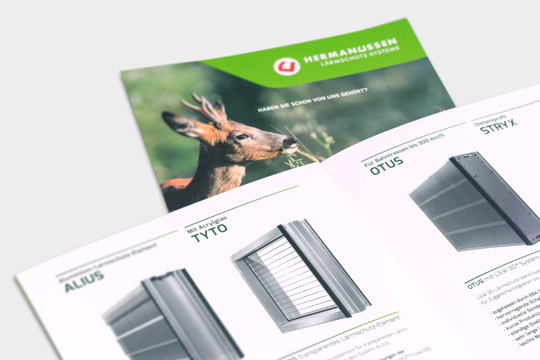 tooldesign-web-hermanussen-broschuere