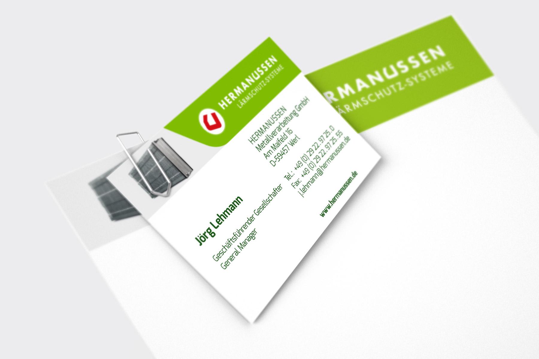 tooldesign-web-hermanussen-geschaeftsausstattung