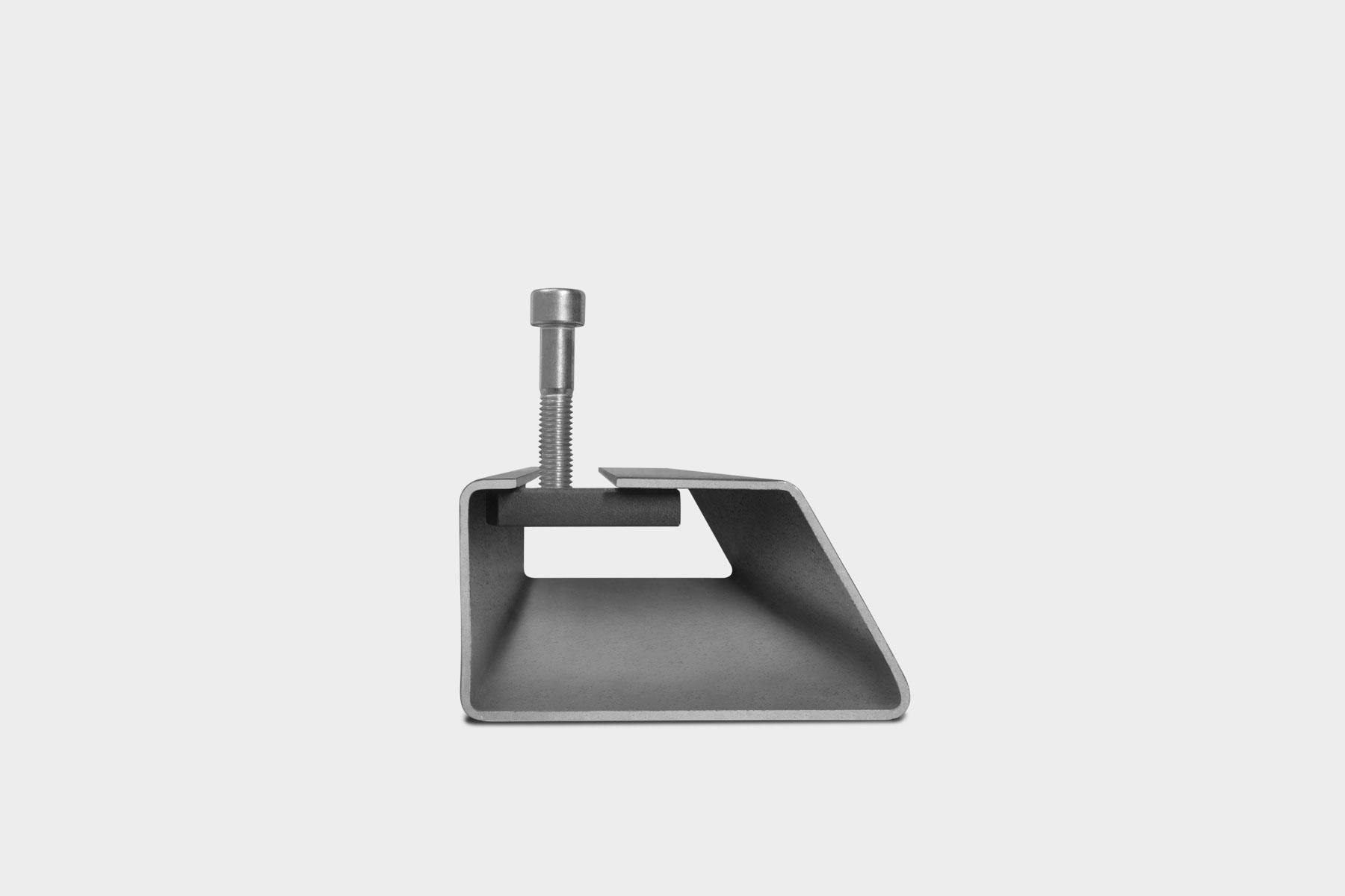 tooldesign-web-hermanussen-profil-4
