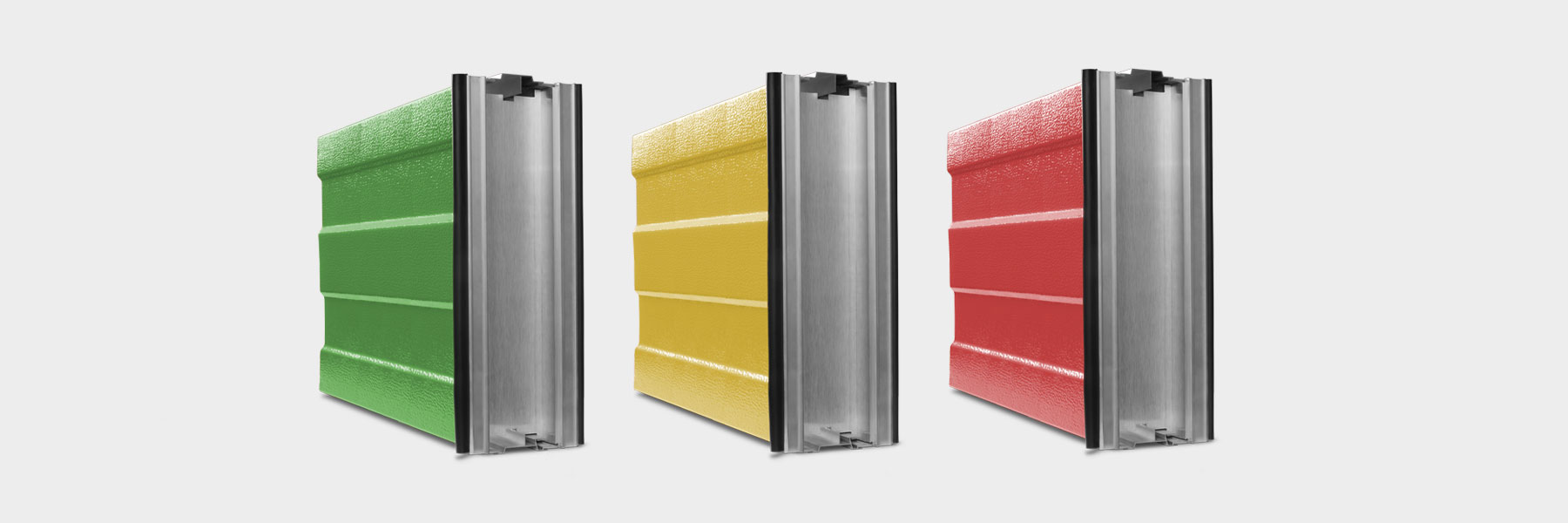 tooldesign-web-hermanussen-profile-farbig