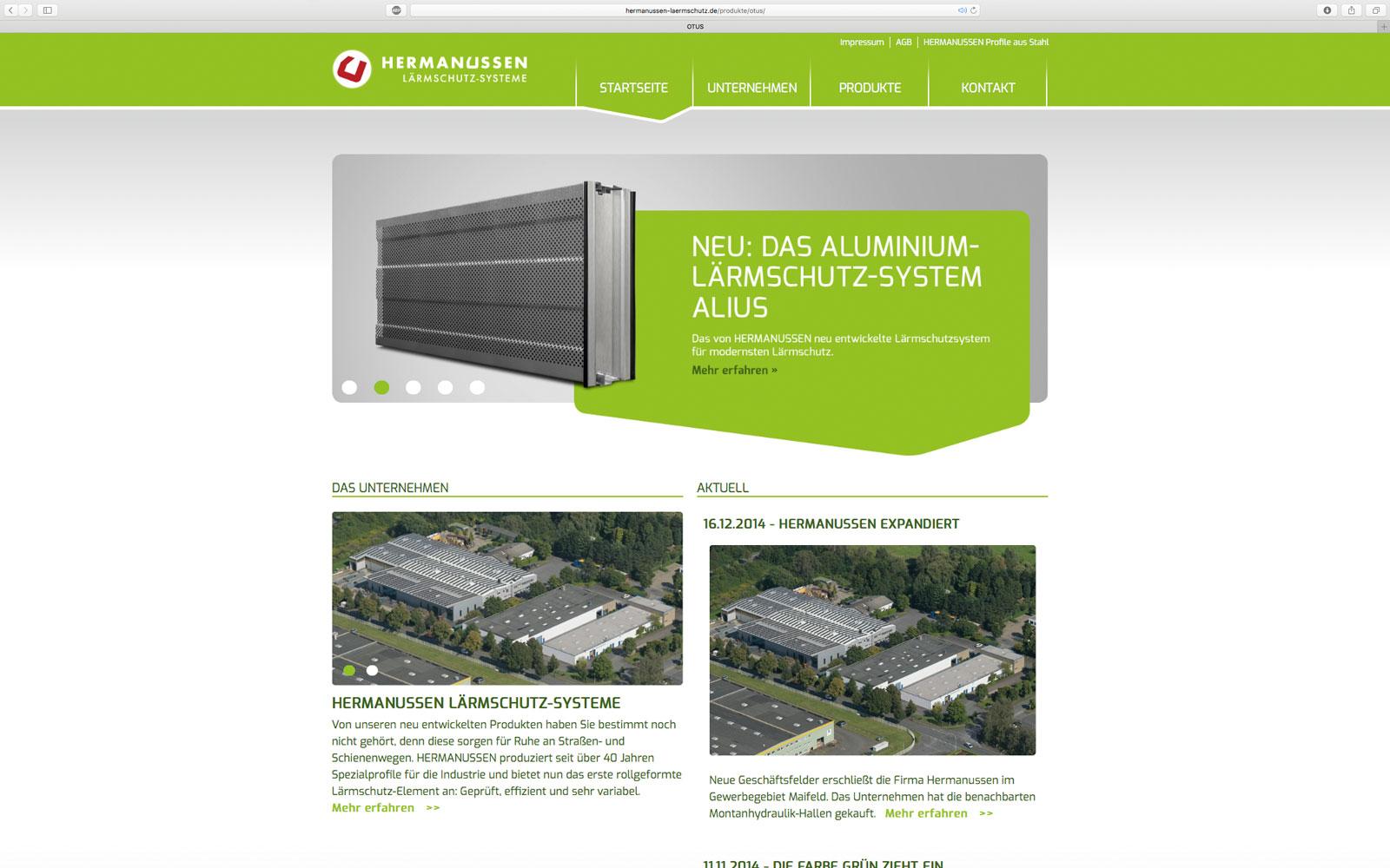 tooldesign-web-hermanussen-websites-1