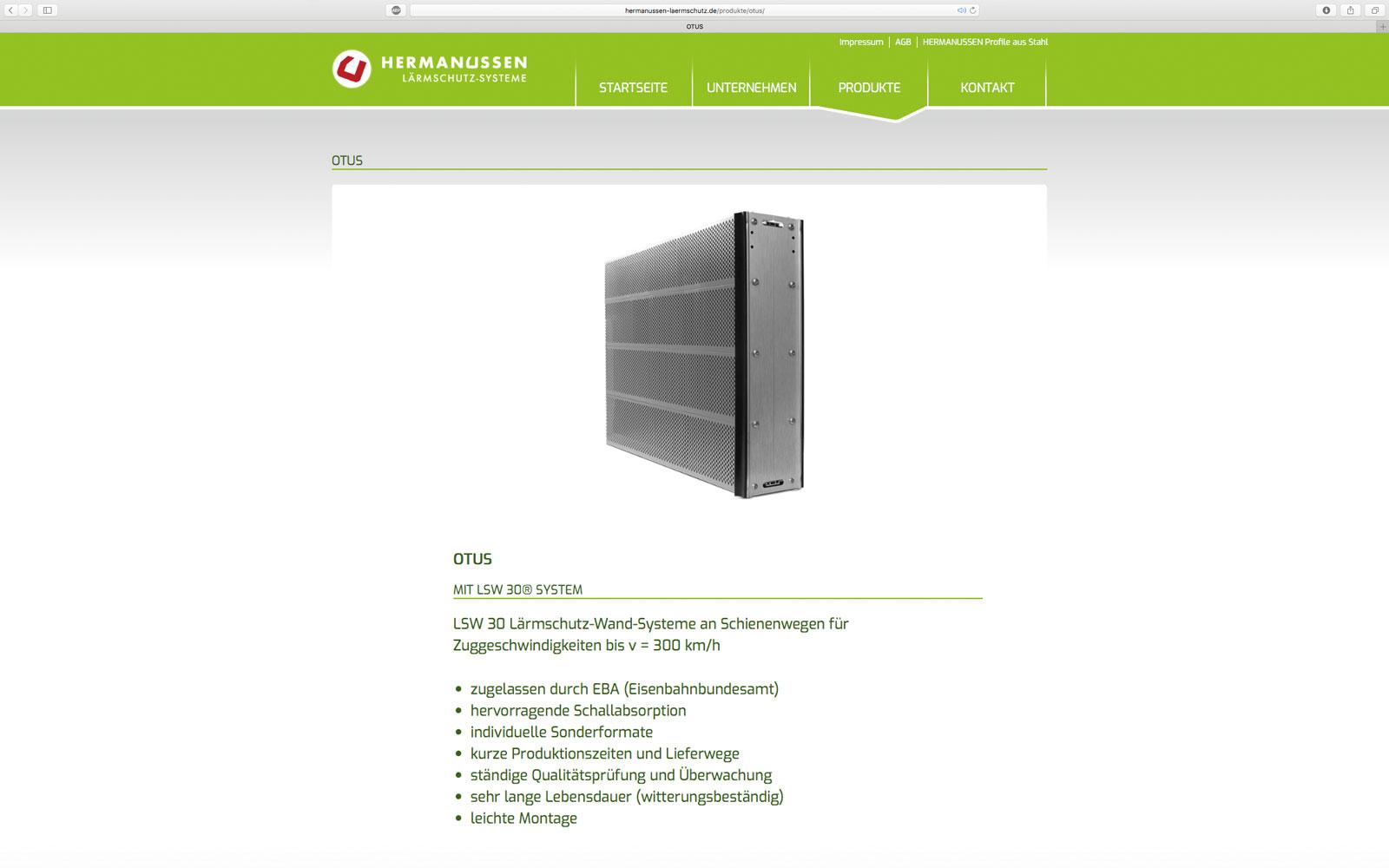 tooldesign-web-hermanussen-websites-2