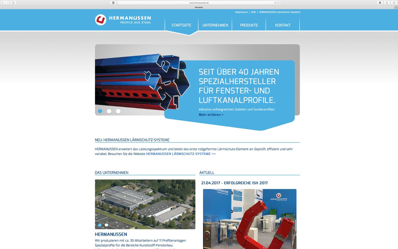 tooldesign-web-hermanussen-websites-3
