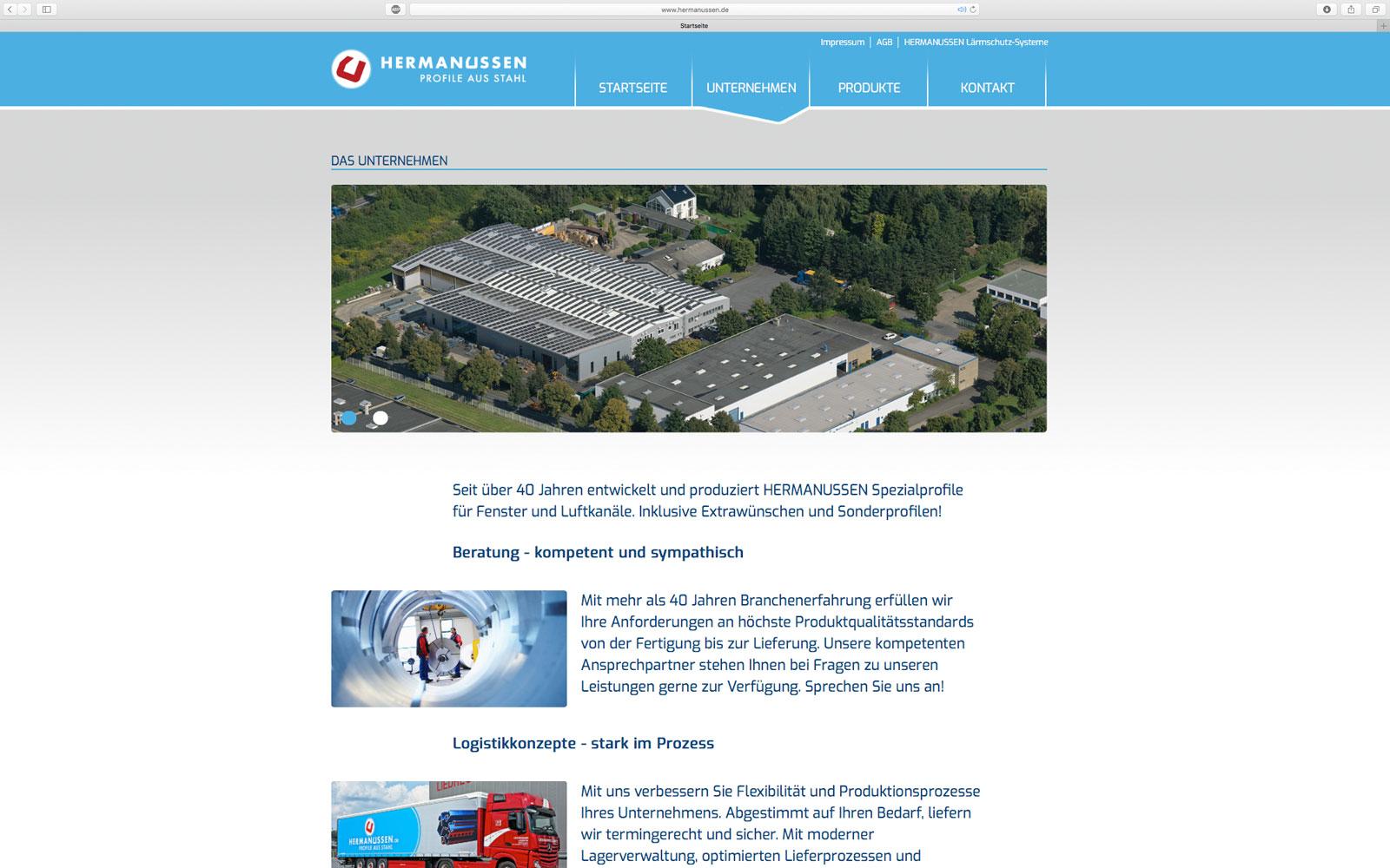 tooldesign-web-hermanussen-websites-4