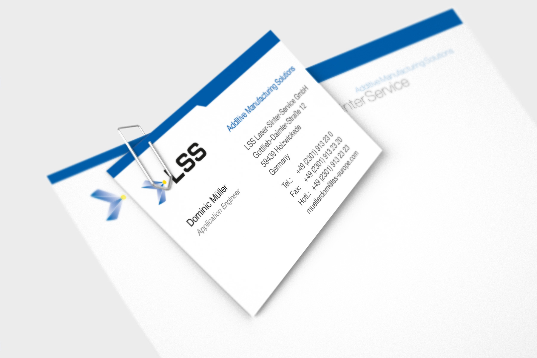 tooldesign-web-lss-briefbogen-visitenkarten-1