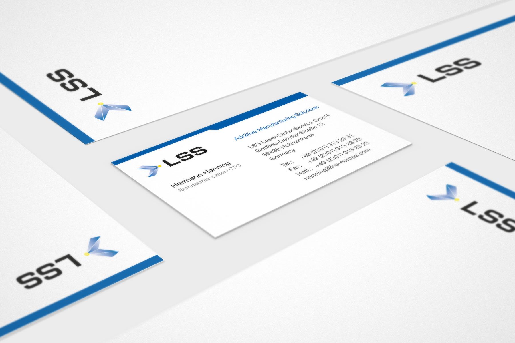 tooldesign-web-lss-briefbogen-visitenkarten-2
