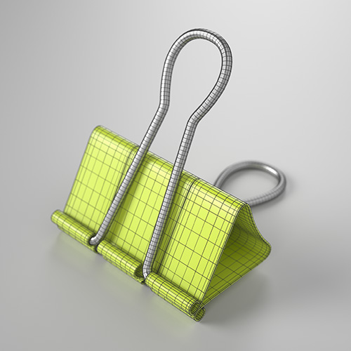 tooldesign-work-teaser-3d