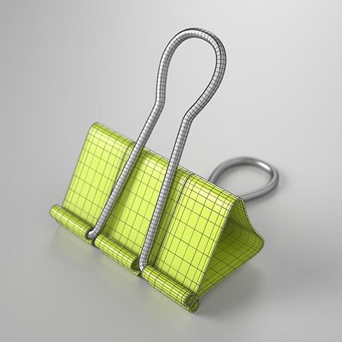 tooldesign-work-teaser-3d