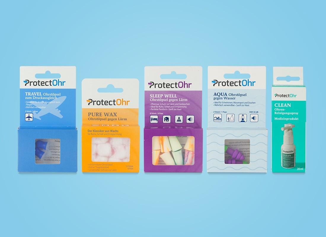 ProtectOhr_Beitragsbild_Produkte_1100x800