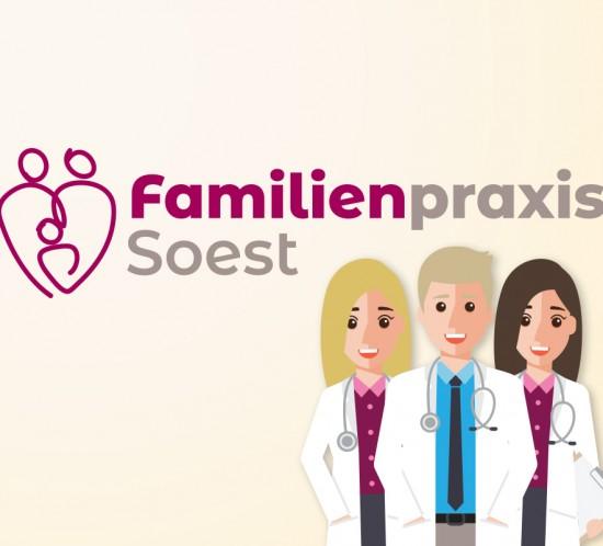Beitrag_Familienpraxis_1100x800
